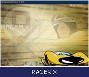 scn_speedx.jpg